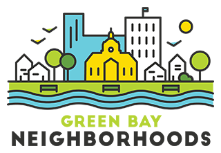 Green Bay Neighborhood Leadership Council